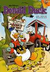 Cover for Donald Duck (VNU Tijdschriften, 1998 series) #17/1998