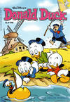 Cover for Donald Duck (VNU Tijdschriften, 1998 series) #19/1998