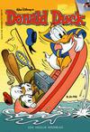 Cover for Donald Duck (VNU Tijdschriften, 1998 series) #24/1998