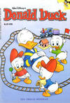 Cover for Donald Duck (VNU Tijdschriften, 1998 series) #29/1998