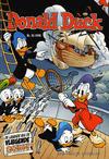 Cover for Donald Duck (VNU Tijdschriften, 1998 series) #35/1998