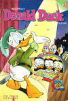 Cover for Donald Duck (VNU Tijdschriften, 1998 series) #37/1998