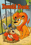 Cover for Donald Duck (VNU Tijdschriften, 1998 series) #44/1998