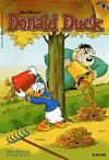 Cover for Donald Duck (VNU Tijdschriften, 1998 series) #39/1998