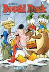Cover for Donald Duck (VNU Tijdschriften, 1998 series) #5/1999
