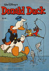Cover for Donald Duck (Oberon, 1972 series) #32/1979