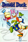 Cover for Donald Duck (Sanoma Uitgevers, 2002 series) #6/2004