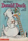 Cover for Donald Duck (Geïllustreerde Pers, 1952 series) #7/1968