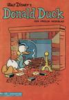 Cover for Donald Duck (Geïllustreerde Pers, 1952 series) #12/1968