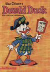 Cover for Donald Duck (Geïllustreerde Pers, 1952 series) #13/1968