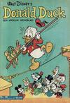 Cover for Donald Duck (Geïllustreerde Pers, 1952 series) #19/1968