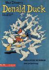 Cover for Donald Duck (Geïllustreerde Pers, 1952 series) #26/1968