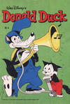 Cover for Donald Duck (Oberon, 1972 series) #6/1978