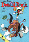 Cover for Donald Duck (Oberon, 1972 series) #11/1975