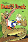 Cover for Donald Duck (Oberon, 1972 series) #11/1979