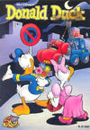 Cover for Donald Duck (Sanoma Uitgevers, 2002 series) #29/2002