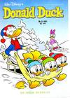Cover for Donald Duck (Geïllustreerde Pers, 1990 series) #3/1991