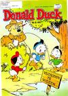 Cover for Donald Duck (Geïllustreerde Pers, 1990 series) #15/1991
