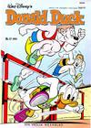 Cover for Donald Duck (Geïllustreerde Pers, 1990 series) #17/1991