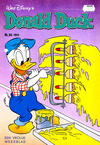 Cover for Donald Duck (Geïllustreerde Pers, 1990 series) #24/1991