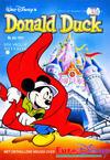 Cover for Donald Duck (Geïllustreerde Pers, 1990 series) #40/1991