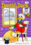 Cover for Donald Duck (Geïllustreerde Pers, 1990 series) #41/1991