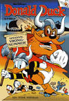 Cover for Donald Duck (VNU Tijdschriften, 1998 series) #19/2000