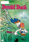 Cover for Donald Duck (Geïllustreerde Pers, 1990 series) #33/1991