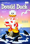Cover for Donald Duck (Geïllustreerde Pers, 1990 series) #35/1991
