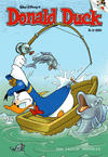 Cover for Donald Duck (VNU Tijdschriften, 1998 series) #41/2000