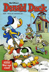 Cover for Donald Duck (Sanoma Uitgevers, 2002 series) #34/2003