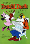 Cover for Donald Duck (Oberon, 1972 series) #46/1978