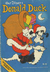 Cover for Donald Duck (Oberon, 1972 series) #50/1975
