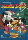 Cover for Donald Duck (Oberon, 1972 series) #51/1978