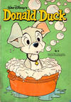 Cover for Donald Duck (Oberon, 1972 series) #9/1976
