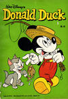 Cover for Donald Duck (Oberon, 1972 series) #13/1976