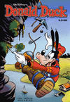 Cover for Donald Duck (Sanoma Uitgevers, 2002 series) #23/2003