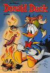 Cover for Donald Duck (Sanoma Uitgevers, 2002 series) #18/2003