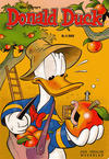 Cover for Donald Duck (Sanoma Uitgevers, 2002 series) #11/2003