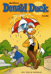 Cover for Donald Duck (Sanoma Uitgevers, 2002 series) #41/2003