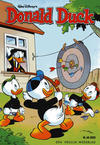 Cover for Donald Duck (Sanoma Uitgevers, 2002 series) #48/2003