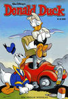 Cover for Donald Duck (Sanoma Uitgevers, 2002 series) #45/2003