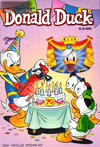 Cover for Donald Duck (Sanoma Uitgevers, 2002 series) #24/2004