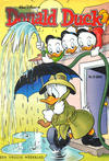 Cover for Donald Duck (Sanoma Uitgevers, 2002 series) #19/2004