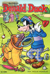 Cover for Donald Duck (Sanoma Uitgevers, 2002 series) #17/2004