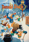 Cover for Donald Duck (Oberon, 1972 series) #51/1975