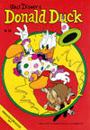 Cover for Donald Duck (Oberon, 1972 series) #35/1975