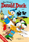 Cover for Donald Duck (Oberon, 1972 series) #33/1975