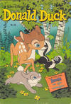 Cover for Donald Duck (Oberon, 1972 series) #48/1978