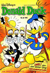 Cover for Donald Duck (Oberon, 1972 series) #18/1988
